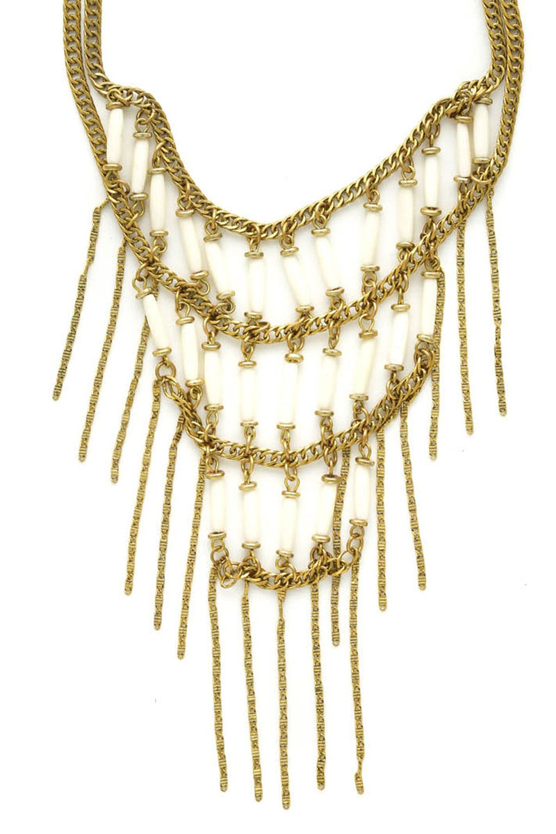 The Magdalena Necklace