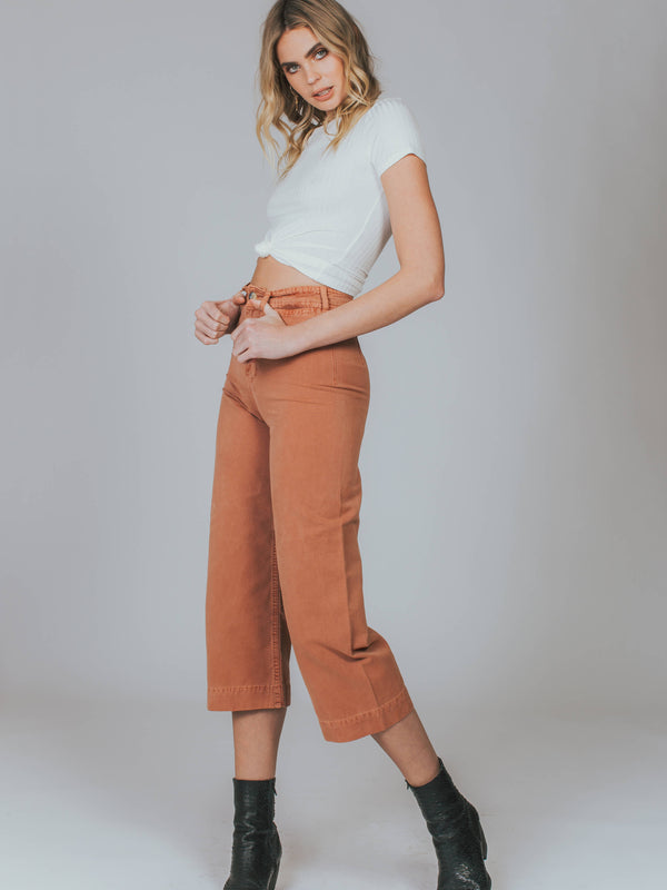 Patti Pant Free People