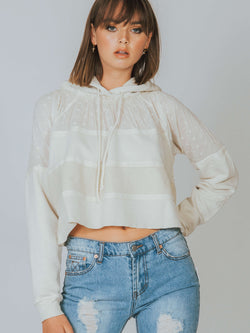 Piper Pullover Free People