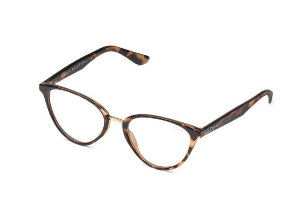 Rumours Cat Eye Blue Light Blocking Glasses