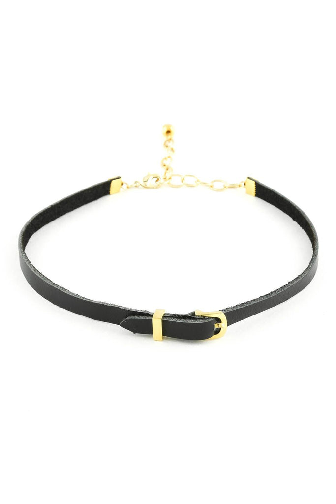 The Urban Choker