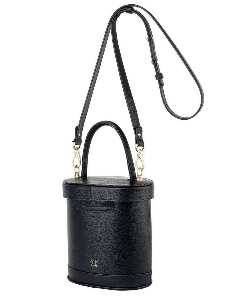 Camilo Bucket Bag Sancia