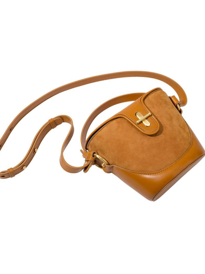 Sidonie Bucket Bag Sancia