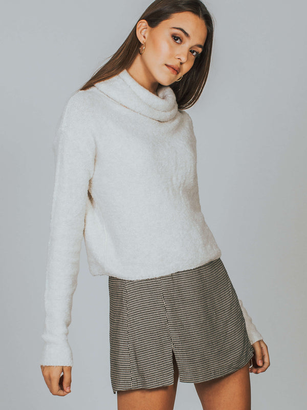 Stormy Pullover Free People