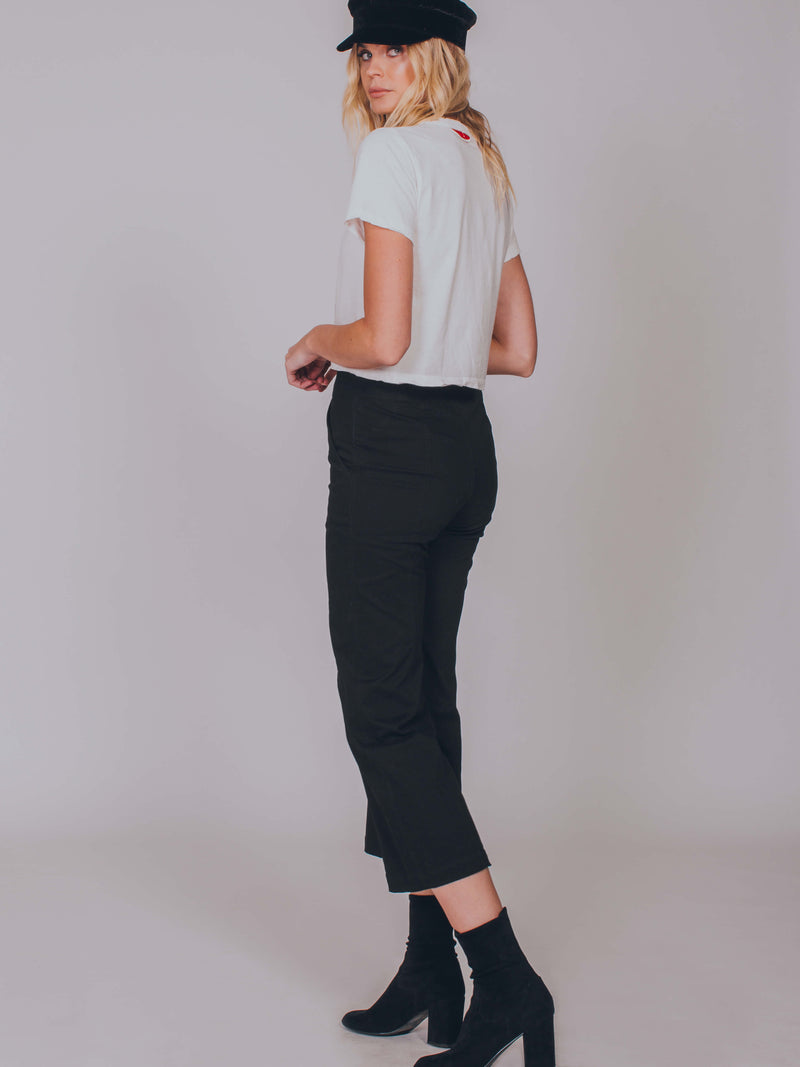 Teagan Pant Astr The Label
