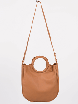 Willow Tote Cleobella