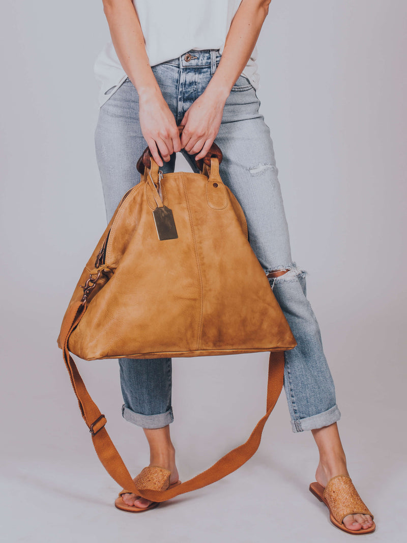 Willow Vintage Bag