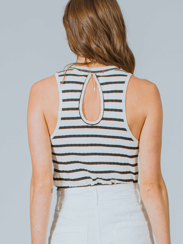Fired Up Tank Free People