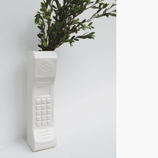 Brick Phone | Wyatt Little