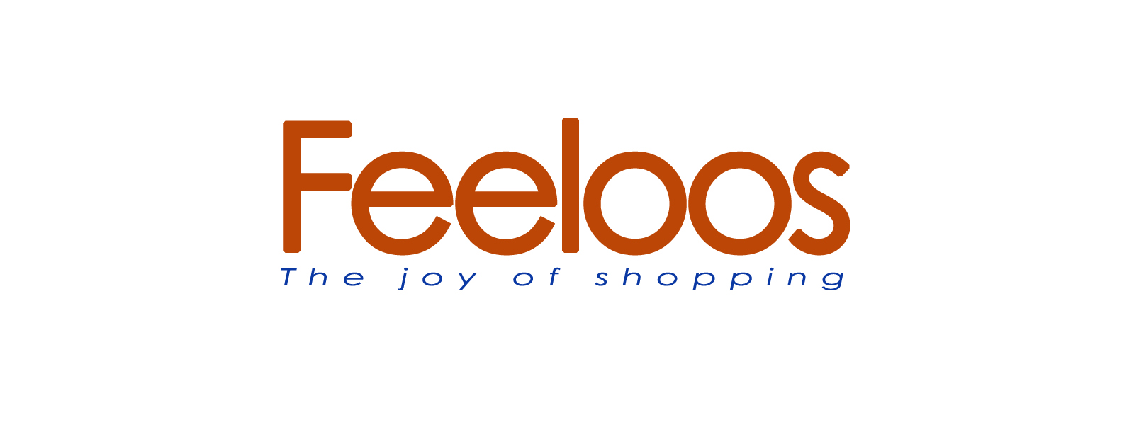 feeloos Jewelry and Accessories