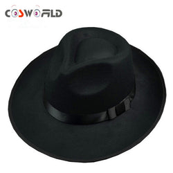 Cosworld Michael Jackson Hat