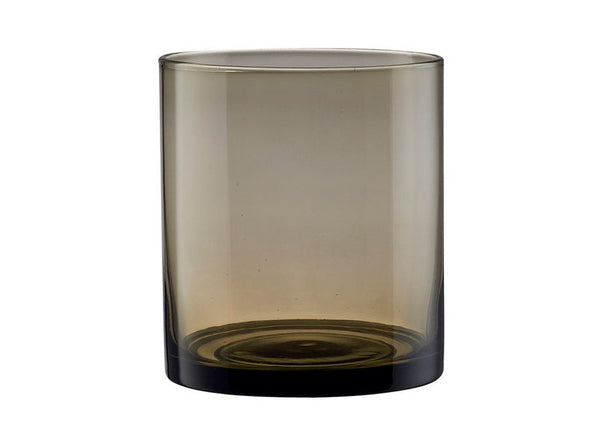 Mole light Vase - Nomad The Store - Nomad The Store