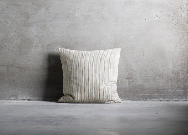 Adi Woven Cushion Cover - Tine K home - Nomad The Store
