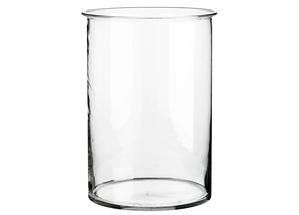 Dea Hurricane Vase Tall - Tine K home - Nomad The Store