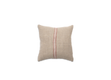 Kalli French Linen cushion Cover - Nomad The Store - Nomad The Store