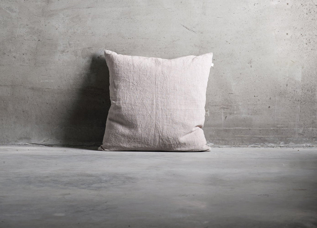 Kit Linen Cushion - Tine K home - Nomad The Store