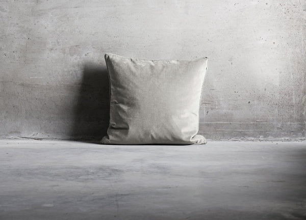 Kit Velvet Cushion Cover - Tine K home - Nomad The Store