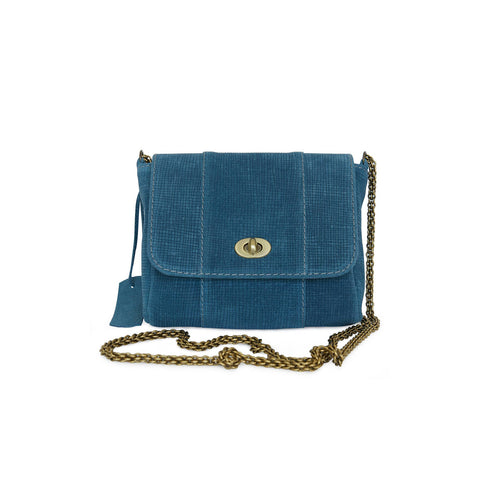The beautiful Marinas Cossbody bag by Philini
