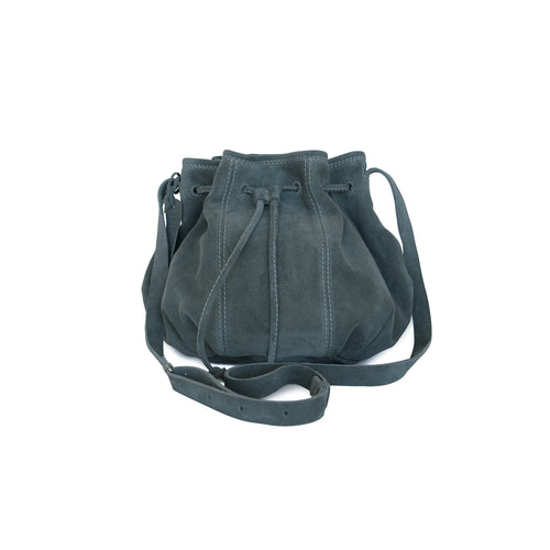 Philini Bucket Bag Pamina
