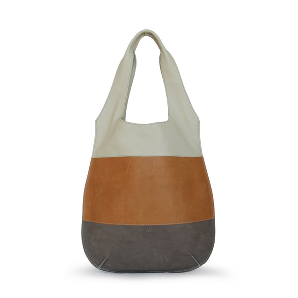 Philini Bag Semfira made from aniline Leather