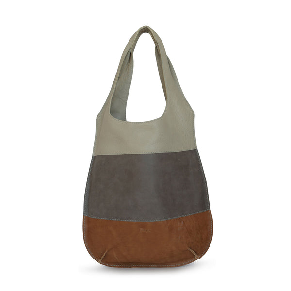 Semfiras Bag from Philini Bags Collections