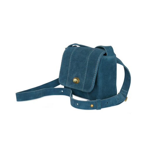 Lightweigh, small bust spacious Philini Bag Marina