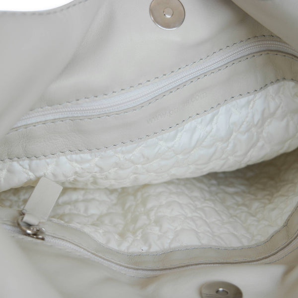 The lining of Semfiras Bag in Philinishop