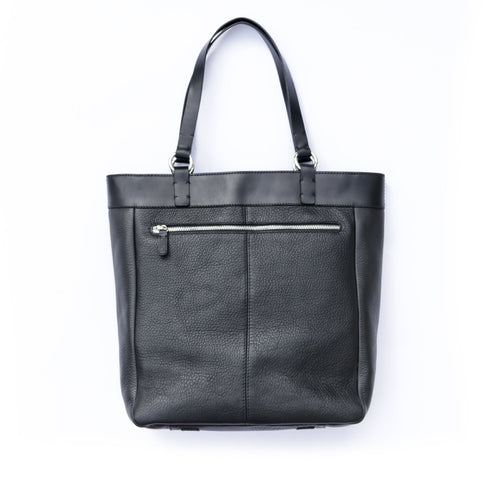 "CARRY - ALL SHOPPER ""ELENA"""