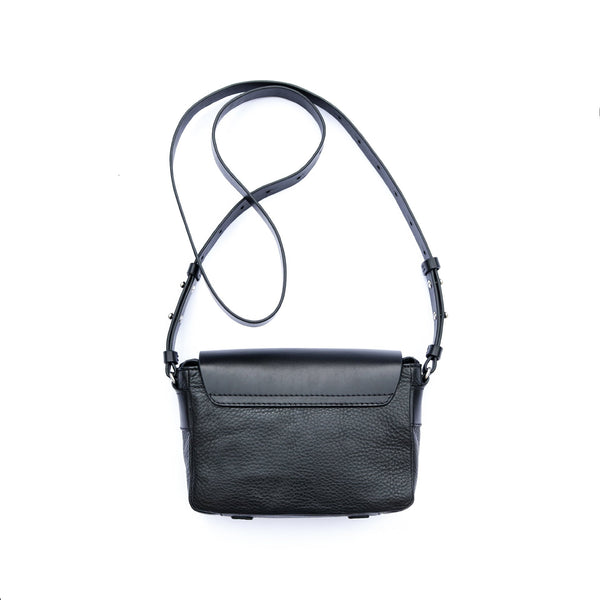 "SMALL SHOULDER BAG ""WHITNEY"""
