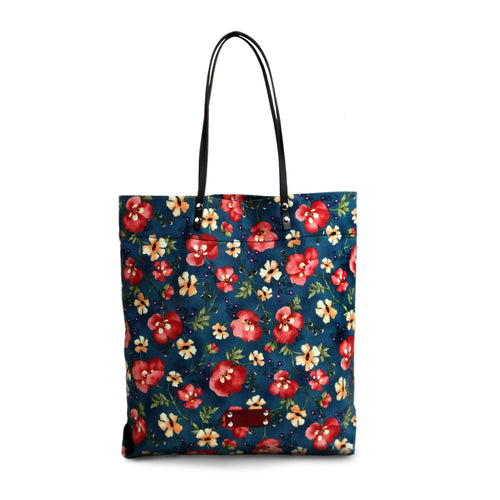 Philini shopper mini from Philinishop