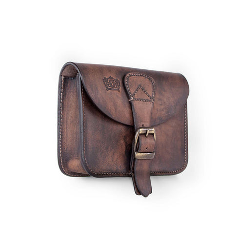 Trenwood mini Purse