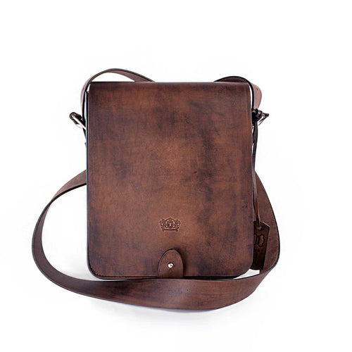 Trenwood postman bag in philini shop