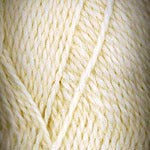 01 - Natural (Off White) Galway Sport Weight (DK) Yarn