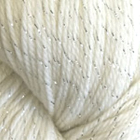 Electra-Lite Yarn by Plymouth