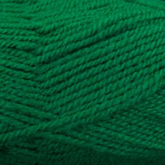 54 - Green Plymouth Encore DK Yarn - Dye Lot 49991