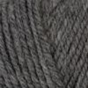 0688 Coffee (Med Brown) - Plymouth Encore Worsted Yarn - Dye Lot 50093