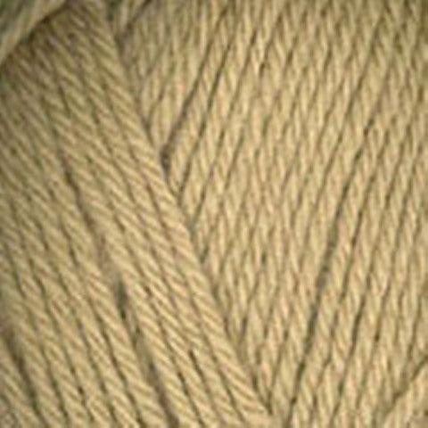 Plymouth Galway 100% Wool Worsted Weight Yarn