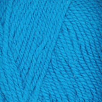 Plymouth Encore Worsted Yarn