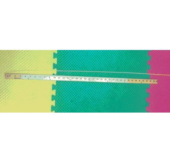 Close Knit Bar - #1001 - Brother Standard & Fine gauge - (4.5mm & 3.6mm)
