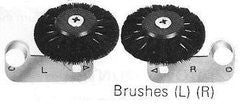 Brother Bulky KH260 Tuck Brush Assembly Set