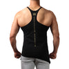 Stringer - Elements Stringer - Black X Gold - Engineered Esthetics
