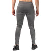 Bottoms - Elements Jogging Bottoms - Carbon Grey - Engineered Esthetics