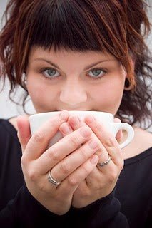 Coffee May Help Women Lower Depression Risk