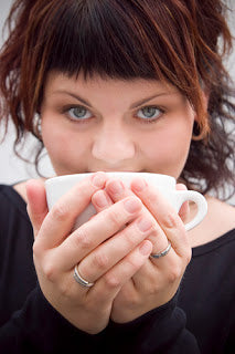 Coffee 'reduces the risk of skin cancer'