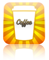 CoffeeBuzz: A Twitter for coffee?