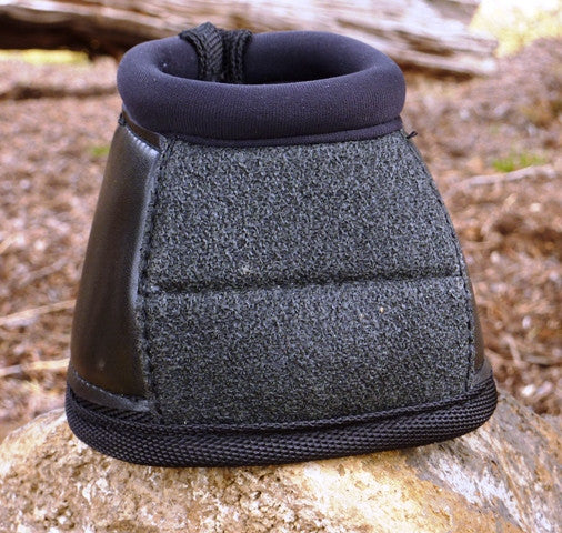 PFRBB-101B RES Heavy Duty Bell Boot