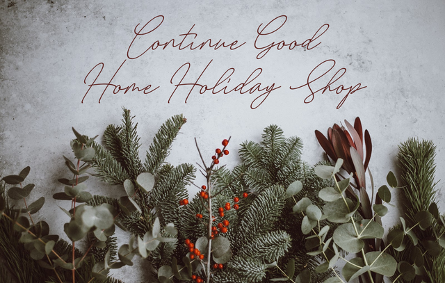Home Holiday Shop for local Kansas City business focused on helping. Pay it forward apparel. Fighting sex trafficking. Fighting human trafficking with apparel. Christmas gifts for her. Christmas gifts for him. Meaningful Christmas gifts Kansas City. Love