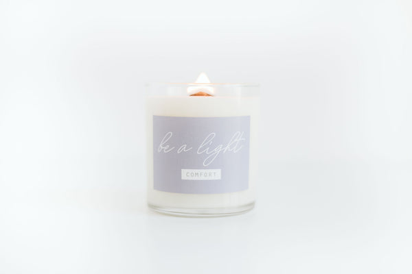 Spring 3 Pack of Candles
