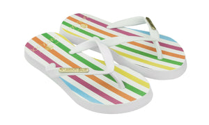 Kid's Fashion Collection Flip Flops - Paradigm
