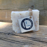 The Dog and I Unperfumed Dog Soap 100g